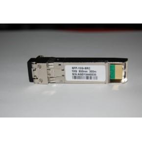 万兆多模 SFP+光模块 10G-SFP+SR兼容思科/华为等交换机