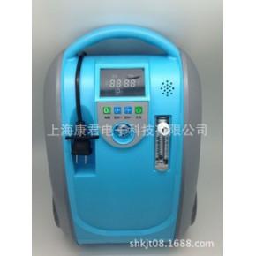 3.21订货会家用制氧机 环保新型家庭制氧气机 大量批发制氧机