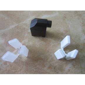 通讯产品塑胶壳体