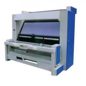 南通玻璃纤维验布机,行业专用设备,