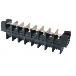栅栏端子 大电压 大电流 115A以上 端子