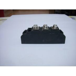 光伏防反装置模块 MDK300A/1200V 变频器用模块