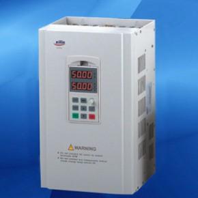 变频器koc6005.5G/7.5P  销售维修变频器/软启动器