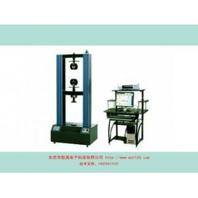 人造板试验机,人造板力学实验机,木材力学试验机