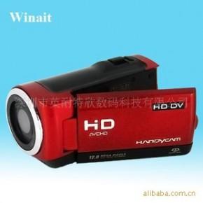 礼品首选高清微型数码摄像机DV、数码相机DC