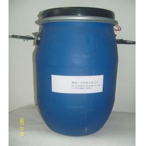 涂布上光用PU-3719 水性聚氨酯树脂