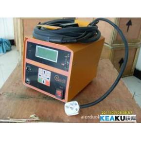 PE焊机 3.5kv 电熔工具 性价比超高 杭州出货