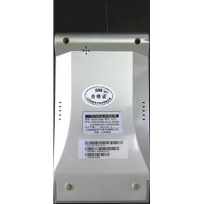 神思二代身份证阅读器 二代证识别仪 身份证阅读器 SS628(100B)