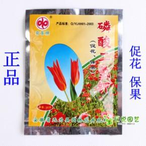 磷酸二氢钾 园艺肥料 园艺用品花卉肥料 高浓缩肥 钾肥 养花必备