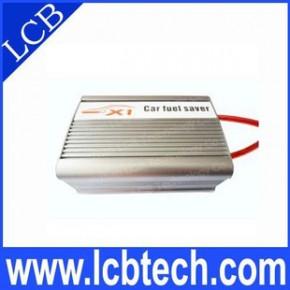 汽车节油器 电子整流器 动力提升器 省油器