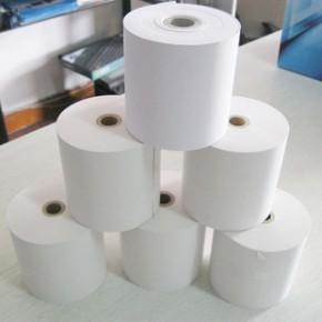 热敏纸80x80x12mm|80热敏纸|奶茶店用品|饮品店用品
