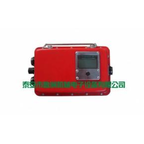 矿用顶板压力通讯分站 安装使用保养方法