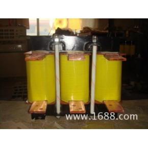 进线电抗器HKSG2-0.8