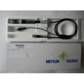 梅特勒LE438酸度计电极,专用酸度计FE20K,PH计电极苏州上海昆山