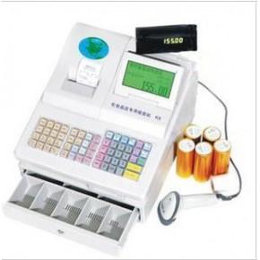 小型电子收款机ZQ-ECR1000AF