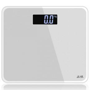 定制批发 体重秤 迷你秤 人体电子称 健康秤 带背光 电子秤