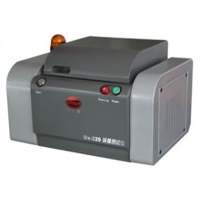 医疗器械ROHS检测/医疗器械ROHS检测仪/医疗器械ROHS检测仪器