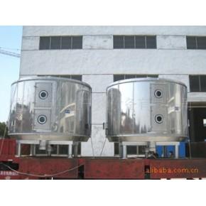 沸腾干燥机、喷雾干燥机、气流干燥机、烘箱、真空干燥机、回转