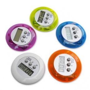 新店批发特价!725电子定时器 计时器 59分59秒倒计时器 附电池