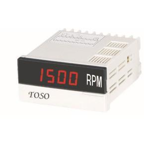 DS3-8DV5R变频器转速表 0-10V信号变频转速表