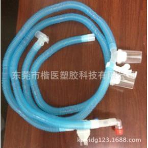 一次性使用麻醉呼吸回路管及附件
