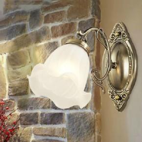 床头壁灯led 青古铜灯饰 欧式走廊灯    洒店客房壁灯 青古铜灯