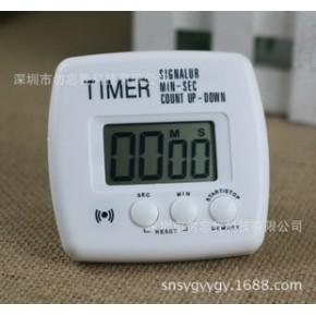 勿忘你计时器TA118计时器倒计时器定时器厨房帮手必备烤箱计时器