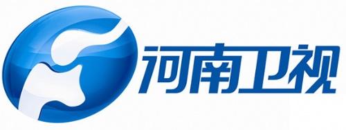 河南光明广告文化传播有限公司