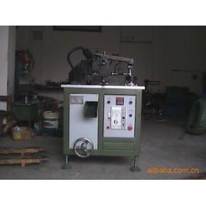 东莞市大朗永合五金机械厂