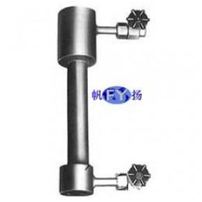 FP系列液位测量当中使用平衡容器