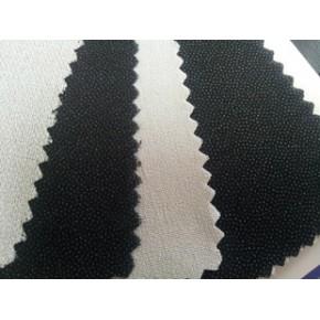 75D西装布衬  服装衬布  弹力衬布 各种衬布