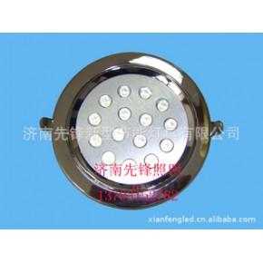 诚招LED电源代理加盟,诚招LED驱动电源代理商,LED生产技术培训