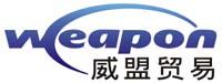 上海威盟贸易有限公司