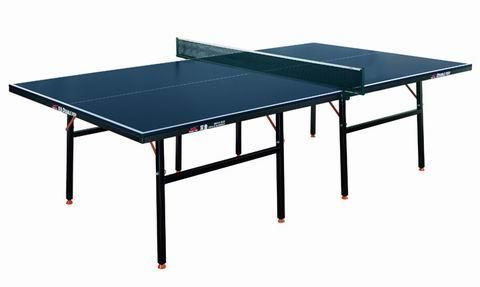 东莞乒乓球台生产厂
