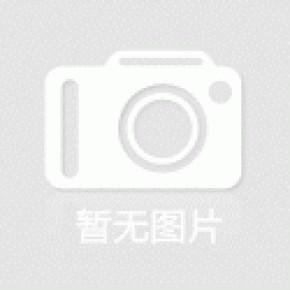南宁伊莱特环保科技有限公司