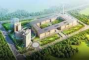 廣州市康芝電子科技有限公司