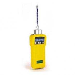 PGM-7600VOC有机气体检测仪