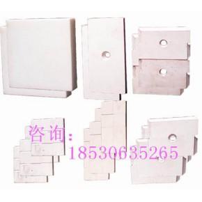 陶瓷衬板,耐磨陶瓷耐磨陶瓷粘贴焊接固定耐磨陶瓷片