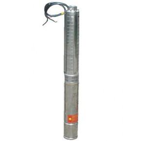 天津耐酸碱海水潜水泵