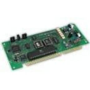 海湾主机JB-HB-GST242单回路板