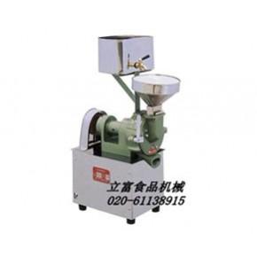 肠粉专用磨浆机,磨米浆机,磨浆机报价