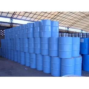 聚氨酯密封胶增塑剂