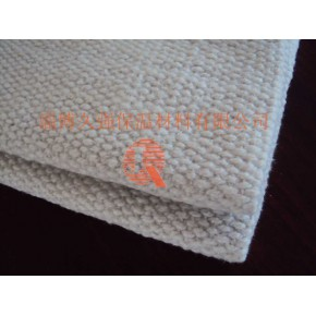 耐高温陶瓷纤维布