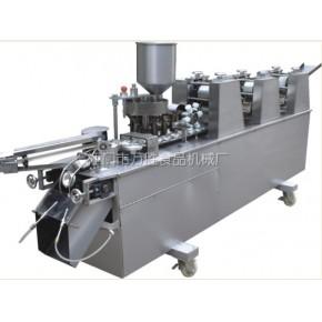 自动成型酥角机WS-2003