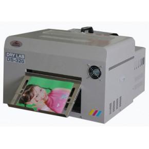 干式数码扩印机DS-320