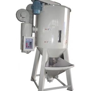 螺旋混合干燥机,搅拌干燥机