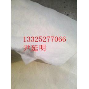 针刺防渗土工布,渗水滤布生产商