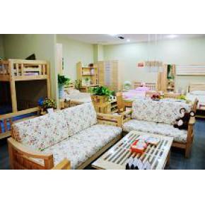 家具配件(抽屉集合),山头板,正面,集合)