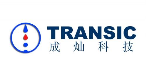 南京成灿喷码机科技有限公司