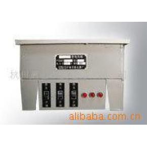电热板 碳纤维电热板 SC